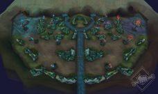 Image de League of Legends