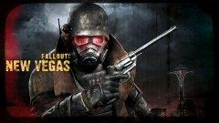 Test de Fallout New Vegas sur PC