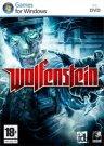 Jaquette PC de Wolfenstein
