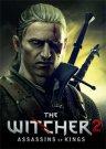 Jaquette du jeu PC The Witcher 2 Assassins of Kings