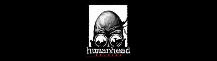 Screenshot de Human Head Studios