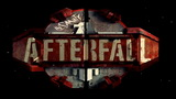 Screenshot de Afterfall : Insanity