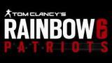 Screenshot de Tom Clancy's Rainbow 6 Patriots