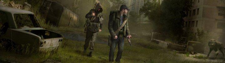 Screenshot de Survarium