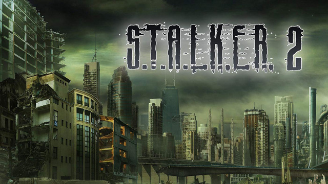 Screenshot de S.T.A.L.K.E.R. 2