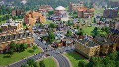 Sim City - Electronic Arts