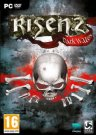 Jaquette PC de Risen 2 Dark Waters