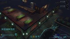 XCOM Enemy Within - Screenshot PC 4
