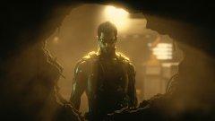 Banniere de Deus Ex Mankind Divided
