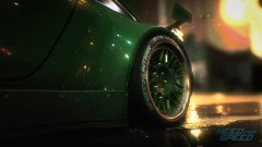 Image de Need for Speed