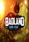 Image de Badland : Game of the Year Edition