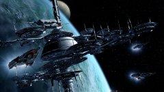 Image de Galactic Civilizations III