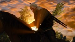 Image de The Witcher 3 : Wild Hunt