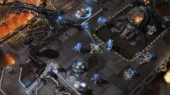 Image de Starcraft II : Legacy of the Void