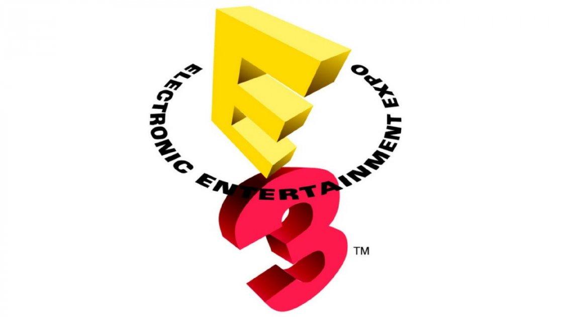 Image de E3 2015 : l'essentiel du salon