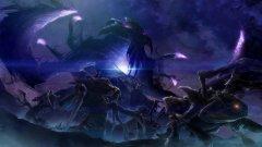 Image de Starcraft II : Legacy of the Void