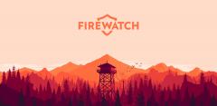 Image de FireWatch