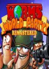 Image de Worms World Party Remastered