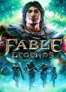 Image de Fable Legends