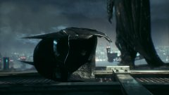 Image de Batman Arkham Knight