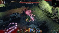 Image de The Incredible Adventures of Van Helsing 3