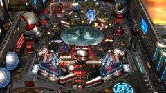 Image de Pinball FX 2 - Marvel's Ant-Man Pinball