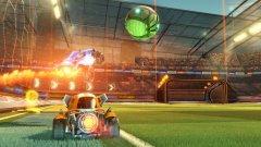 Image de Test de Rocket League