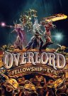 Image de Overlord: Fellowship of Evil