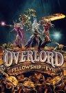 Image de Overlord: Fellowship of Evil