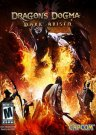 Image de Dragon's Dogma : Dark Arisen