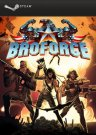 Image de Broforce