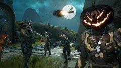 Image de Unreal Tournament fête Halloween