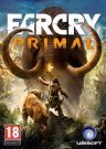 Image de Far Cry : Primal