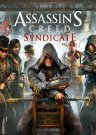 Image de Assassin's Creed Syndicate