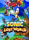 Image de Sonic Lost World
