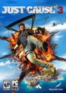 Image de Just Cause 3