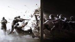 Image de Tom Clancy's  Rainbow Six Siege