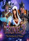 Image de Trine 3 : The Artifacts of Power
