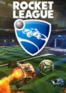 Image de Rocket League - Batman vs Superman : Dawn of Justice Car-Pack