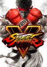 Image de Street Fighter V