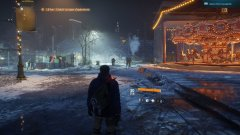 Image de Tom Clancy's The Division