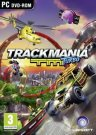 Image de Trackmania Turbo