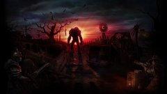 Image de Grim Dawn
