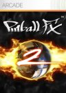 Image de Pinball FX2 - Aliens vs. Pinball Pack