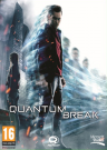 Image de Quantum Break