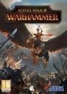 Image de Total War : Warhammer
