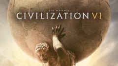 Image de Sid Meier's Civilization VI