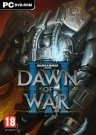 Image de Warhammer 40.000 : Dawn of War III