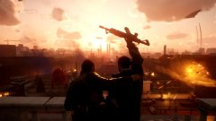 Image de Homefront: The Revolution