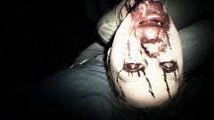 Image de Resident Evil 7